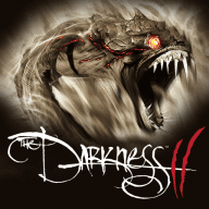 The Darkness II free download for Mac
