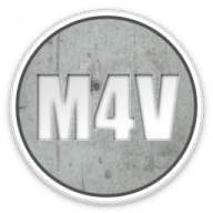 MKV2M4V free download for Mac