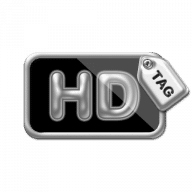 HD Tag free download for Mac
