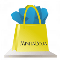 MinhaLoja free download for Mac
