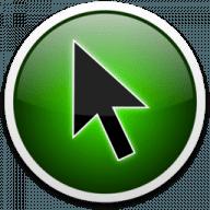 SlideMode free download for Mac