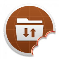 Yummy FTP Lite free download for Mac