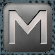 Matrik free download for Mac