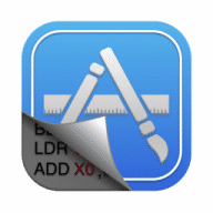 Hopper Disassembler free download for Mac