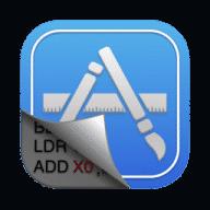 Hopper Disassembler free download for Mac