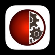 MachineProfile free download for Mac