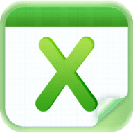 Templates for MS Excel free download for Mac