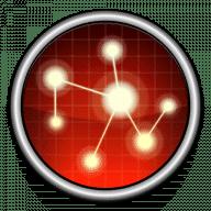 NetAdmin free download for Mac