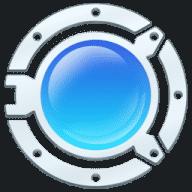 Remotix free download for Mac