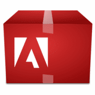 Adobe Creative Cloud Cleaner Tool free download for Mac