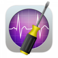 TechTool Pro free download for Mac