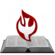 A-Bible free download for Mac