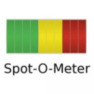 Spot-O-Meter free download for Mac