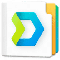 Synology Drive free download for Mac