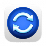 Sync Folders Pro free download for Mac