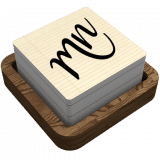 Metanota Pro