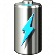 Battery Guru free download for Mac