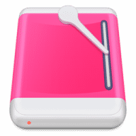 CleanMyDrive free download for Mac