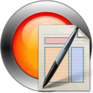 DiagramPainter free download for Mac