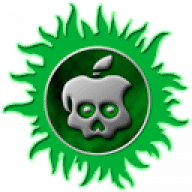 Absinthe free download for Mac
