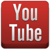 iYouTube free download for Mac