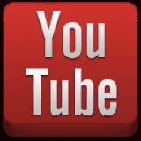 iYouTube