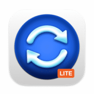 Sync Folders free download for Mac