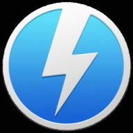 DAEMON Tools free download for Mac