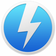 DAEMON Tools free download for Mac