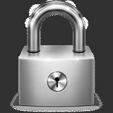 Bluetooth Screen Lock
