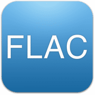 FLACTunes free download for Mac