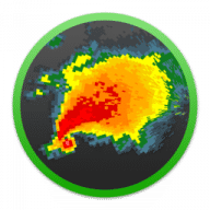 RadarScope free download for Mac