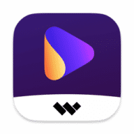 UniConverter free download for Mac