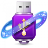 USBMate free download for Mac