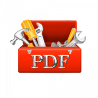 PDF Suite free download for Mac