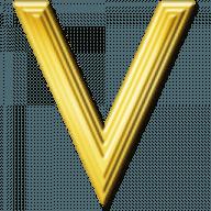 Civilization V: Gods & Kings free download for Mac