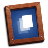 Silkscreen free download for Mac