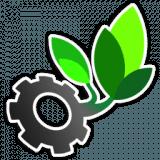 SproutConverter