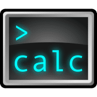 Console Calculator free download for Mac