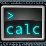 Console Calculator