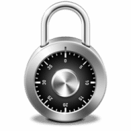 Padlock free download for Mac