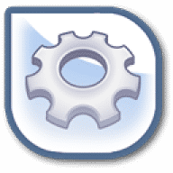 BitNami Apache Solr Stack free download for Mac