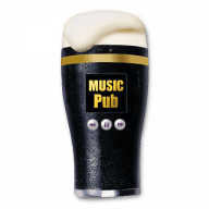 MUSIC Pub free download for Mac