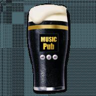 MUSIC Pub free download for Mac