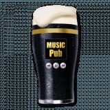 MUSIC Pub