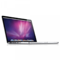 MacBook Pro (Mid 2012) Software Update free download for Mac