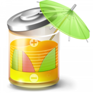 FruitJuice free download for Mac