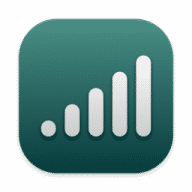 WiFi Signal free download for Mac