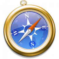 Leopard WebKit free download for Mac