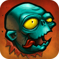 Zombie Quest free download for Mac
